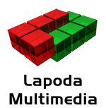 Lapoda Multimédia